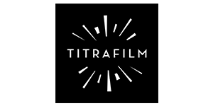 titrafilm.png