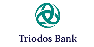triodos_bank.png