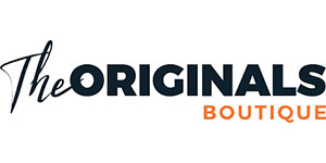 originals_boutique.jpg